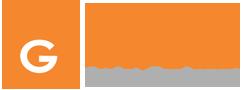 logo_glenreagh-242x90